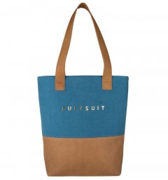 SUITSUIT BS-71080 Seaport Blue