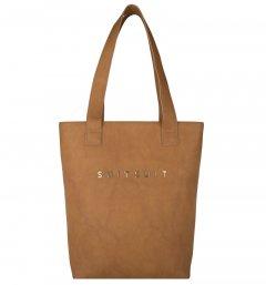 SUITSUIT BS-71083 Golden Brown