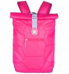 SUITSUIT BC-34359 Caretta Hot Pink