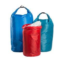 Tatonka Dry Bag Set
