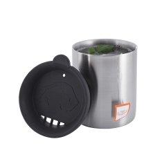 Tatonka Thermo mug 250