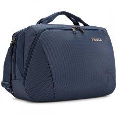 Thule Crossover 2 Boarding Bag Dress blue
