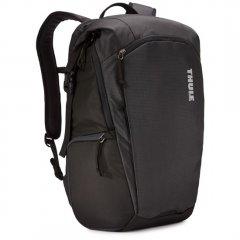 Thule EnRoute Camera Backpack 25 l Black