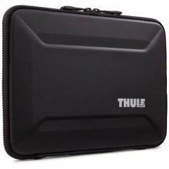 """Thule Gauntlet 4 MacBook 12"""" Black"""
