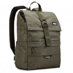 Thule Outset 22 l Forest Night