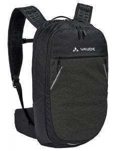 Vaude Ledro 10 Black