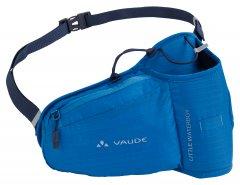 Vaude Little Waterboy Radiate Blue