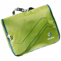 Deuter Wash Center Lite I Moss-arctic
