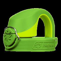 Nalgene OTF Cap Sprout green