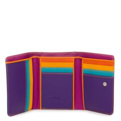 Mywalit Medium Tri-fold Wallet Copacabana