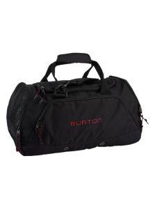 Burton Boothaus Bag Medium 2.0 True Black