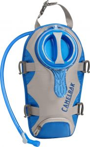 CamelBak UnBottle 2 Frost grey/Turkish sea 2l