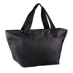 Aha plážová taška Black