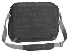 Vaude torPET II Black