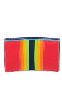Mywalit Standard Wallet Black/Pace