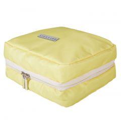 SUITSUIT obal na spodní prádlo Mango cream AF-26714