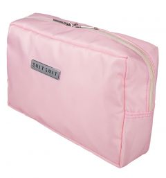 SUITSUIT kosmetická taška Pink dust AF-26821