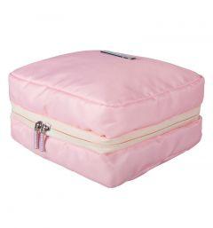 SUITSUIT obal na spodní prádlo Pink dust AF-26814