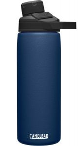 Camelbak Chute Mag Vacuum Stainless 0,6 l Navy