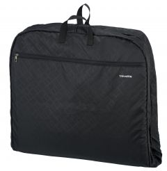 Travelite Mobile Garment Cover Black