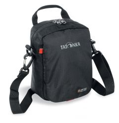 Tatonka Check In RFID B Black