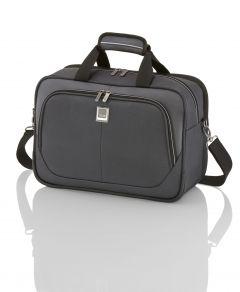 Titan Nonstop Board Bag Anthracite