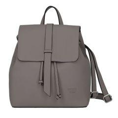 Titan Barbara Pure Backpack Grey