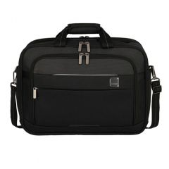 Titan Prime Boardbag Black