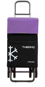 Rolser Termo Fresh MF Dos+2 Purple