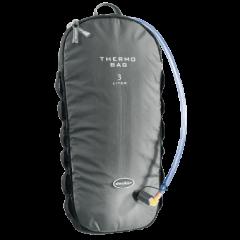 Deuter Streamer Thermo Bag granite