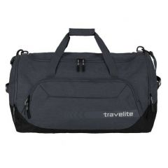 Travelite Kick Off Duffle L Anthracite