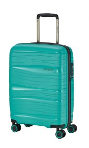 Travelite Motion S Mint