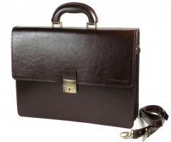 Monarchy Everyday Briefcase 860 Paul Brown