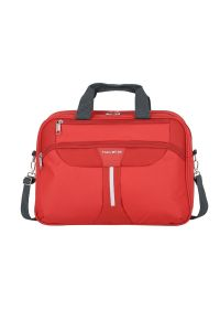 Travelite Speedline Boardbag Red