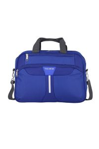 Travelite Speedline Boardbag Navy