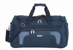 Travelite Orlando Travel Bag Navy