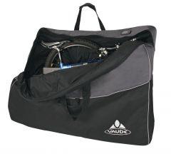 Vaude Big Bike Bag black/anthracite