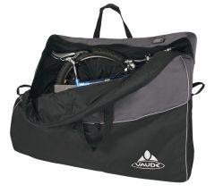 Vaude Big Bike Bag Pro black/anthracite