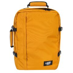 CabinZero Classic 36L Orange Chill