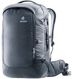 Deuter Aviant Access 38 Black