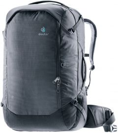 Deuter Aviant Access 55 Black
