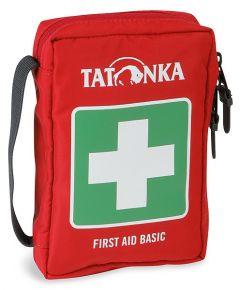 Tatonka First Aid Basic red