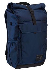Burton Export 2.0 Dress Blue