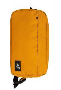 CabinZero Classic 11L Orange Chill