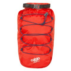 CabinZero Adventure Dry 11L Orange