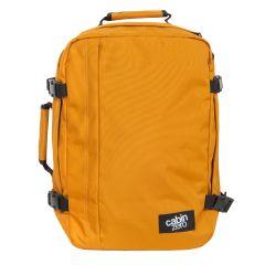 CabinZero Classic 28L Orange Chill