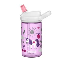 Camelbak Eddy+ Kids 0,4l Unicorn Party