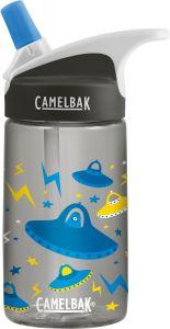 Camelbak Eddy Kids 0,4 l UFOs