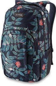 Dakine Campus L 33L Eucalyptus Floral