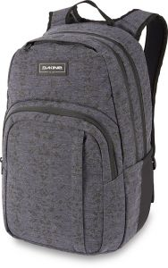 Dakine Campus M 25L Night Sky Geo